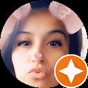 Photo of Esther Vazquez