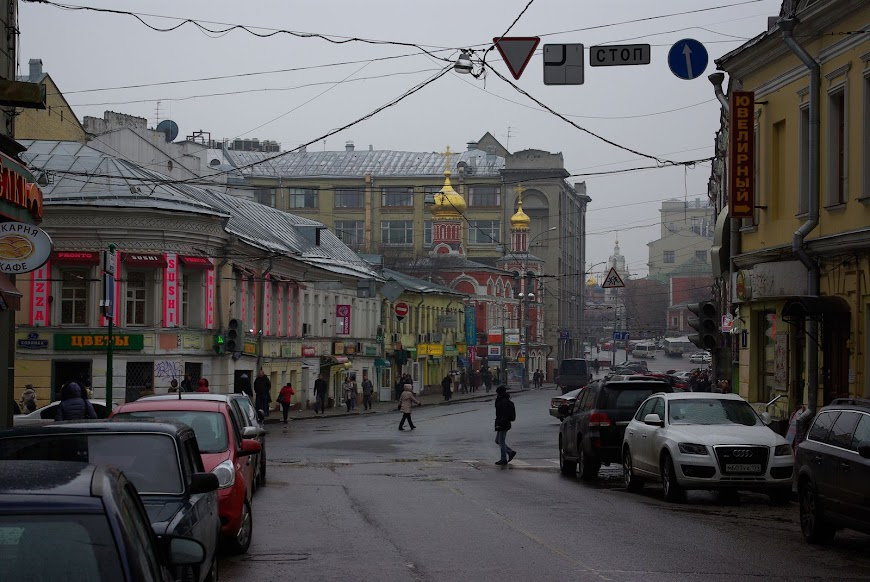 moscow1_259.jpg