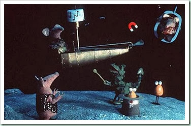 clangers2