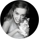 Photo of Bethany Schneider
