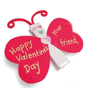 Be My Valentine Quotes Quotes Links