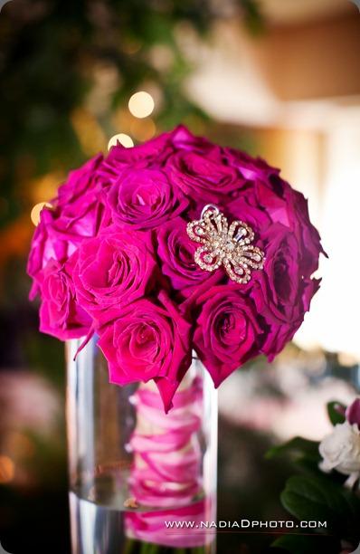 23 blossoms atlanta dot com