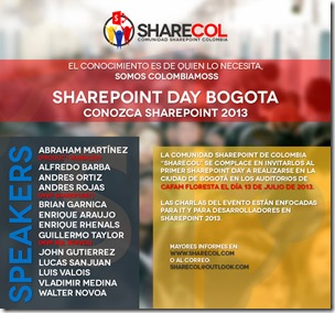 SharePointDay2013-2