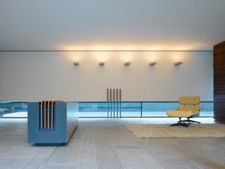 decoracion-iluminacion-interior