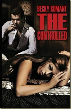 The-Controlled