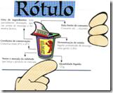 """rotulo_thumb%25255B1%25255D Como """"ler"""" e entender os rótulos dos alimentos?"""