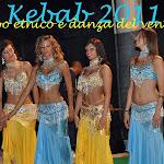 Kebab 2011