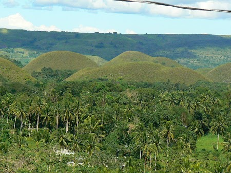 17. chocolate hills.JPG
