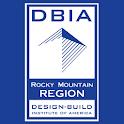 DBIA Rocky Mountain App