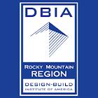 DBIA Rocky Mountain App icon