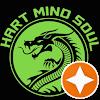 Hart Mind Soul