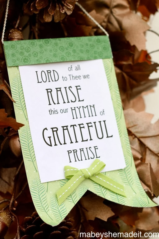 4 Thankful-Praise-Door-Hanging8-682x1024