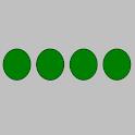 LineFour