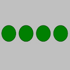 LineFour icon
