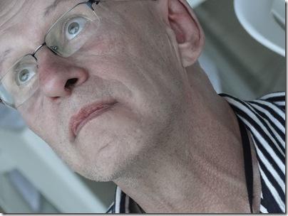 05e8748f0 Paulo Venturelli nasceu em Brusque (SC), em 1950. Desde 1974, vive em  Curitiba. É doutor em literatura brasileira pela USP. Atualmente, ocupa o  cargo de ...