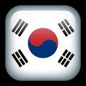 국기 logo