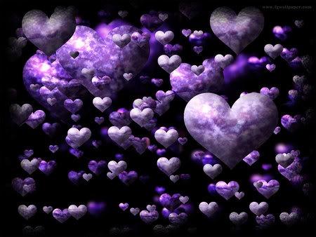 [corazones%2520%25283%2529%255B3%255D.jpg]