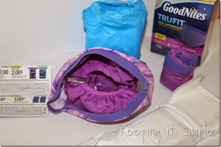 Good-Nites-Tru-Fit-Underwear (3)
