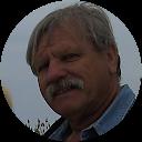 Jan Tijssen
