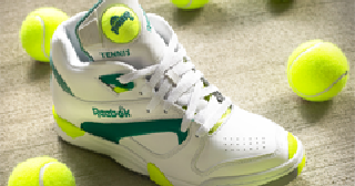 f0bbae0ee774 reebok pump tennis michael chang