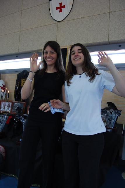 II Torneo Dragón de Plata (206).jpg