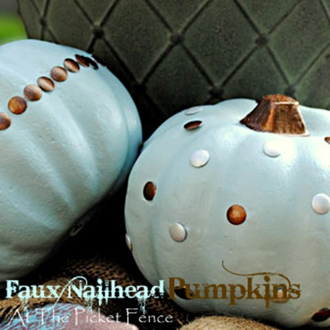 nailhead-pumpkin-1
