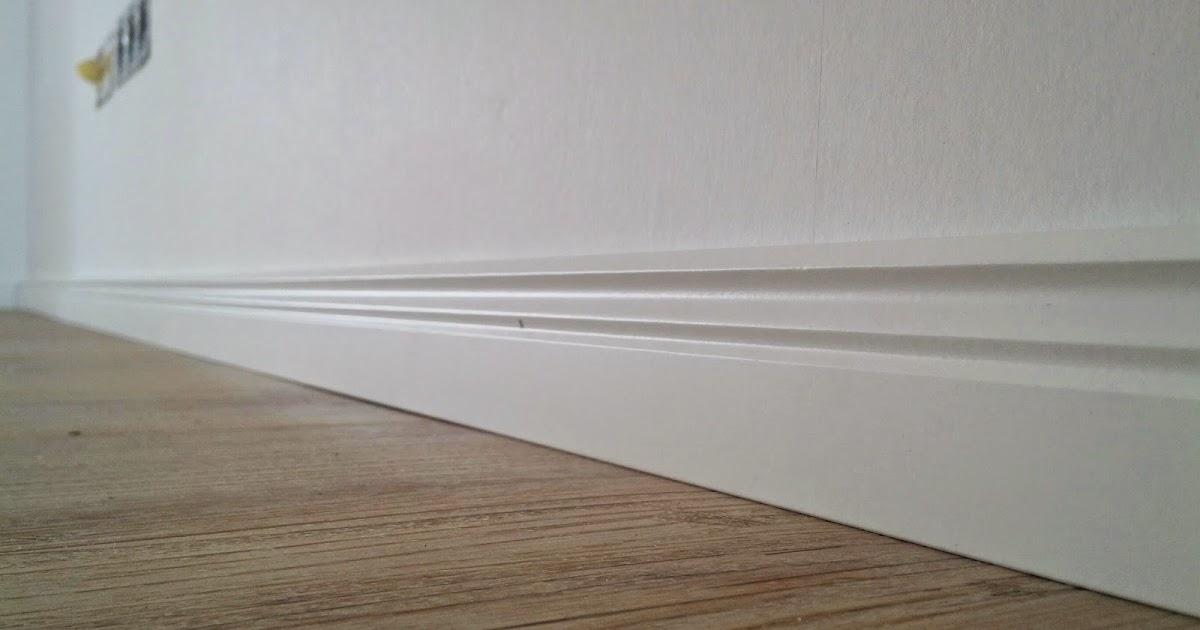 unser norwegisches holzhaus in berlin die fu leisten sind dran. Black Bedroom Furniture Sets. Home Design Ideas