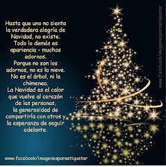 Frases Cortas De Navidad Y Año Nuevo 7 Quotes Links