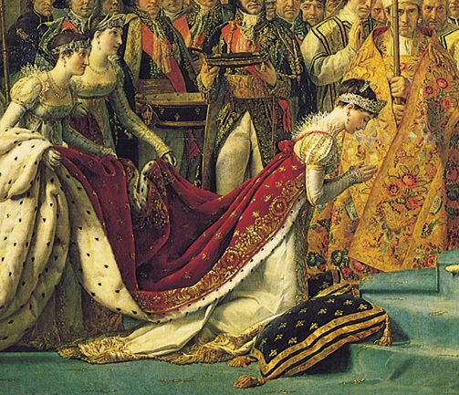 Jacques-Louis_David,_The_Coronation_of_Napoleon 2.jpg
