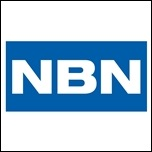 nbn_2006