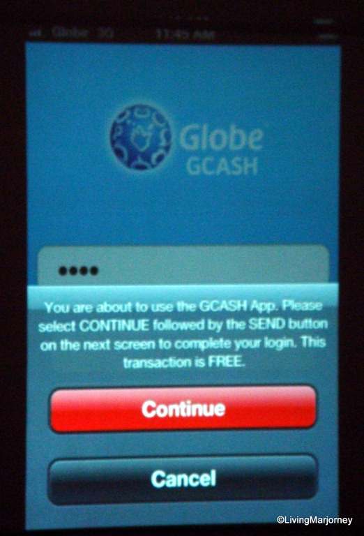 Woman In Digital: Pay, Purchase and More with Globe GCASH