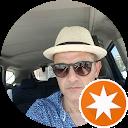 Immagine del profilo di Francesco Surace