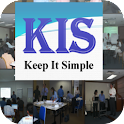 KIS Consulting -Improve Profit icon