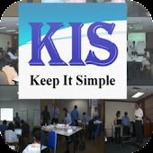KIS Consulting -Improve Profit