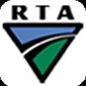 RTA Car Driver Knowledge Test icon
