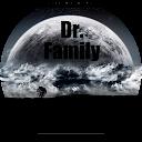 Dr F4miLy