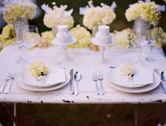 007106-r1-028 green leaf designs and jesi haack weddings