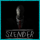 Slender Man v1.2