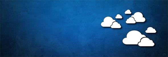 Sincronizar arquivos na nuvem.