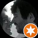 Immagine del profilo di Brando de Leonardis
