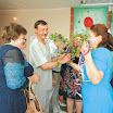 Тюкалинск-2014 - День семьи (июль 2014 г.)