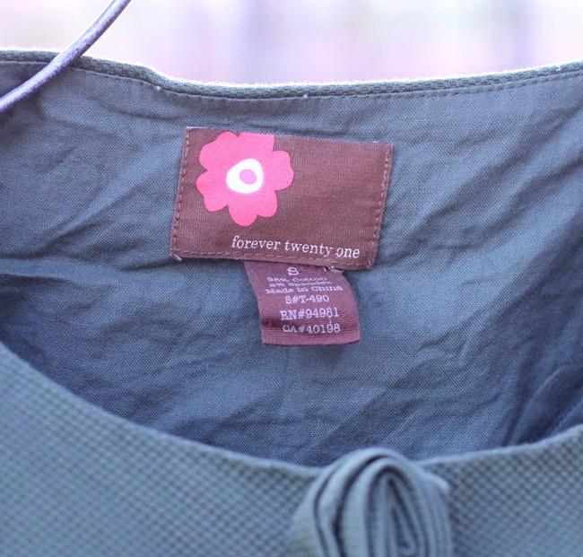 [IMG_77625.jpg&description=Shop My Closet For Good: Jackets')]