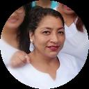 Miriam Flores
