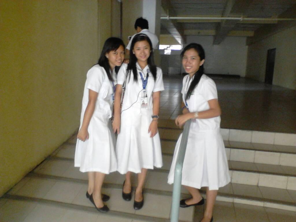College In Iloilo 59