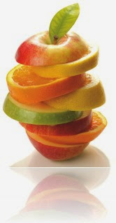 Fruit_Twists_HealthyEating_Apples_Oranges