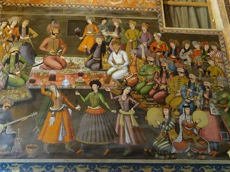 19. Fresca palat iranian.JPG