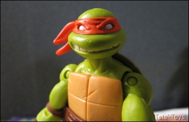 Tets Toys And Shenanigans Tmnt 2012 Michelangelo