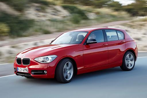 2012-BMW-1-Series-01.jpg