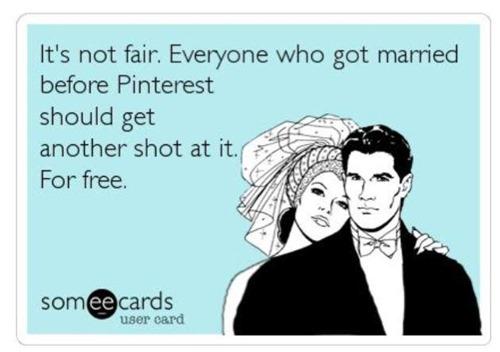 pinterest free shot wedding