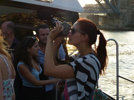 Travel blog: Alexandra Kovacova fotografa